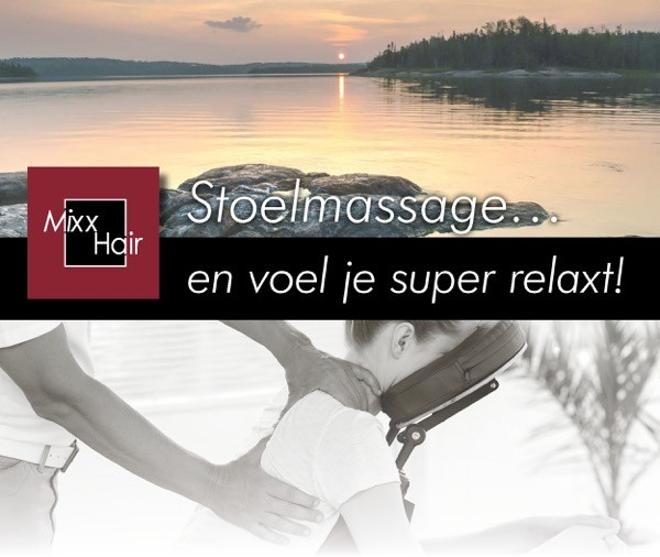 Massage Stadshagen