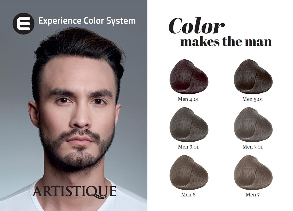 haarkleuren-zwolle-mannen